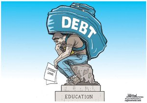 student-loan-default