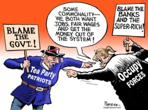 tea-party-vs.-occupy