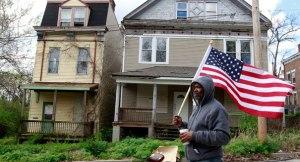120518_american_flag_reuters