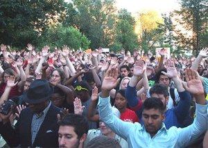 Ferguson-hands-up_t768
