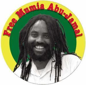abcf-political-prisoners-free-mumia-abu-jamal