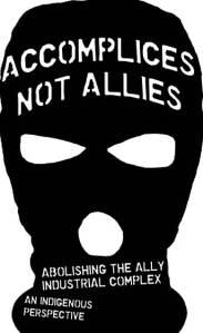 abolish-ally-industrial-complex