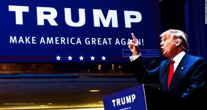 donald-trump-president-2016-make-america-great-again