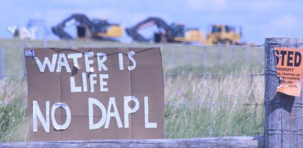 No-DAPL-624x305