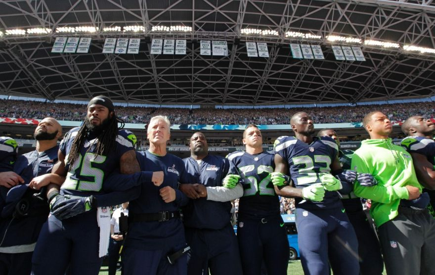 The Trojan Horse of Unity: how the Seahawks betrayedjustice.