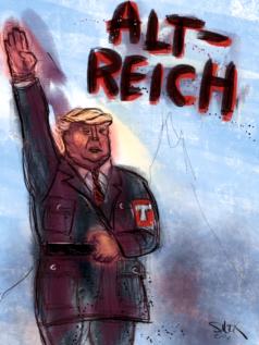 alt-reich2e
