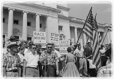 white-resistance-civil-rights1