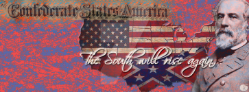 the_south_will_rise_again__facebook_cover_photo__by_wingsunchained-d6nc4bs