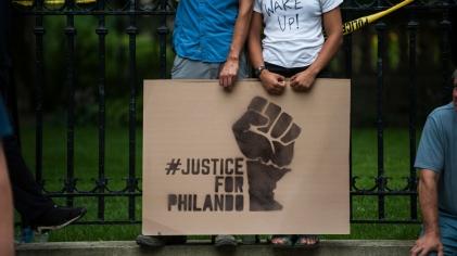 justiceforphilando