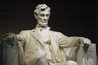 330px-Lincoln_Memorial.jpg