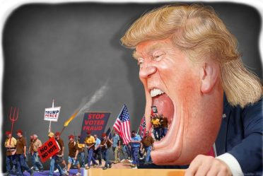 donald_trump_mouth_1088x725-700x470